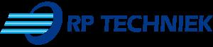 RP Techniek