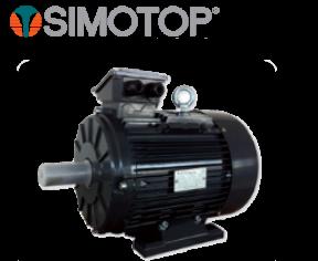 techtop motor